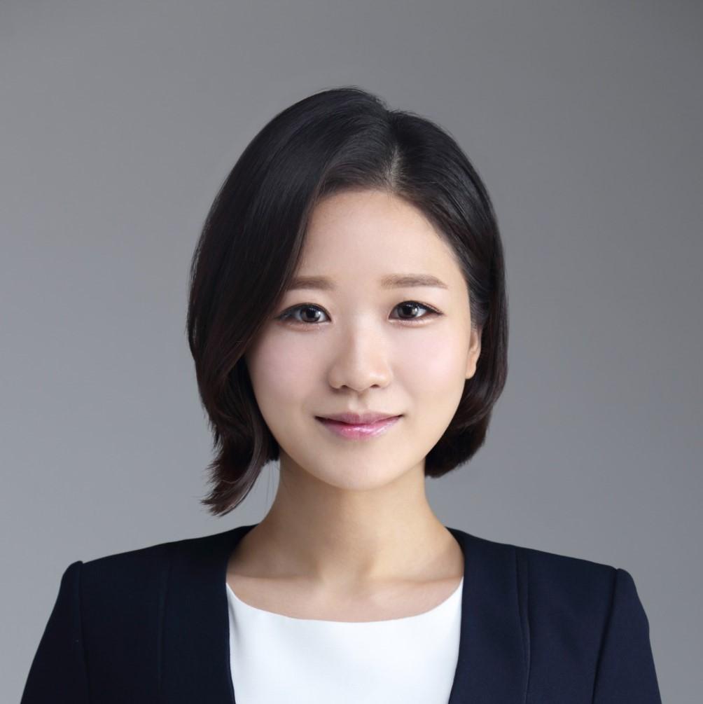 images/Hyeonsoo.jpeg