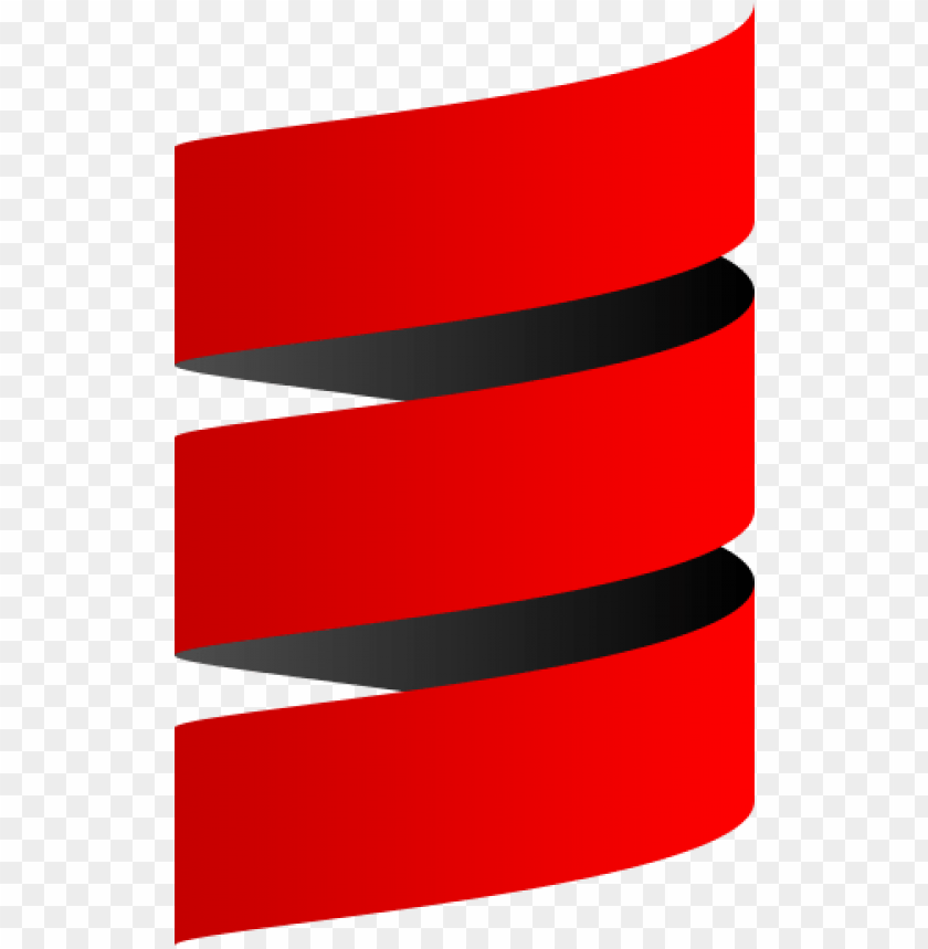 images/scala.png