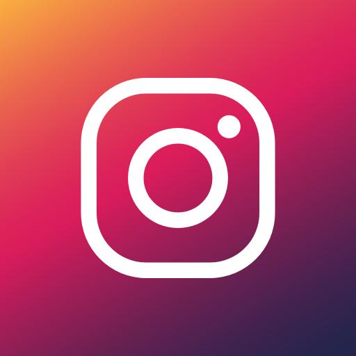 images/instagram-512.png