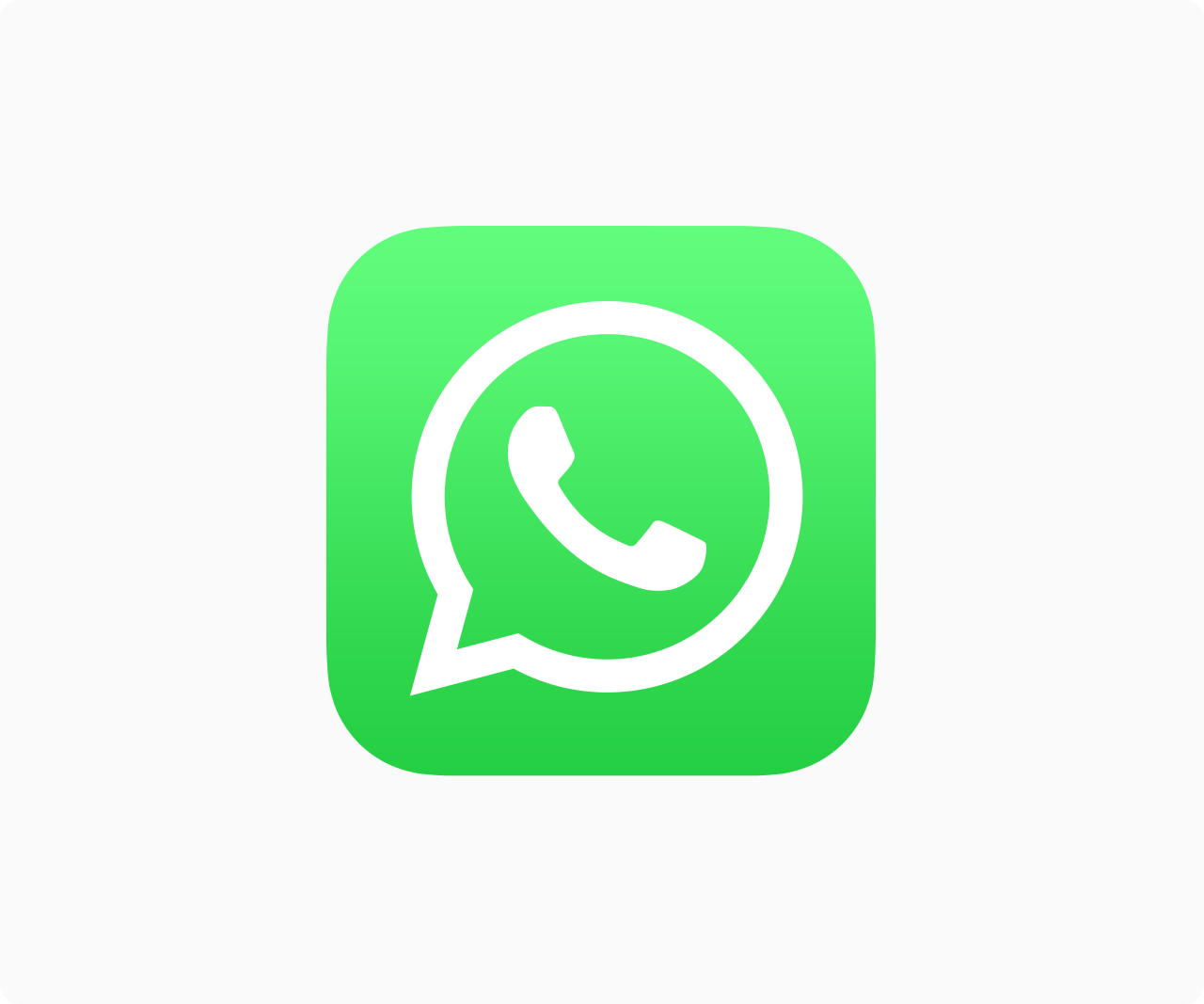 images/whatsaapp.png