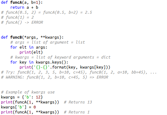 presentation/img/code-func.png
