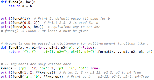 presentation/img/_code-func.png