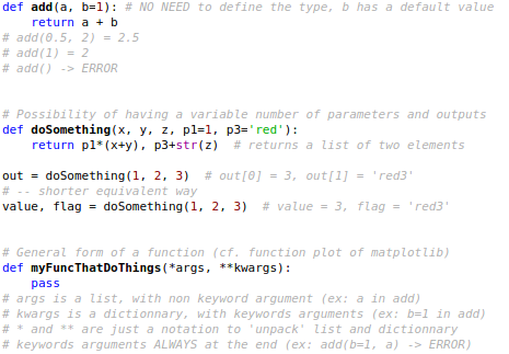 presentation/img/code-functions.png