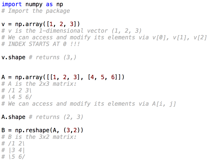 presentation/img/code-numpy1.png