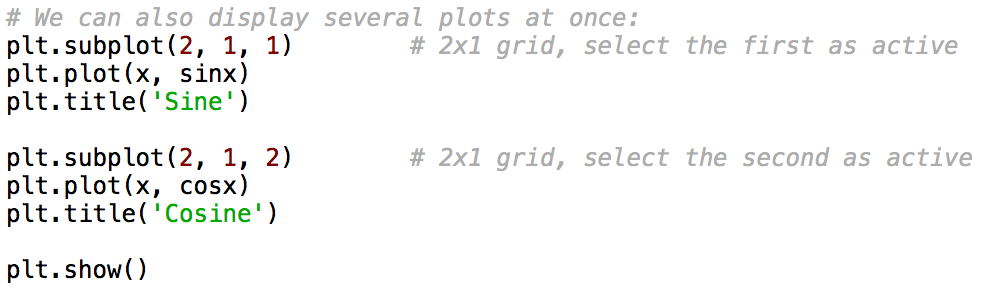 presentation/img/code-matplotlib2.png