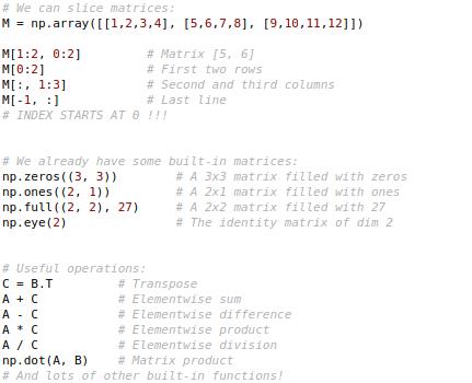 presentation/img/code-numpy2.png