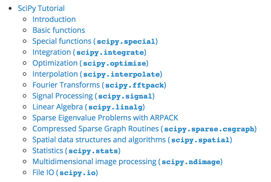 presentation/img/code-scipy.png